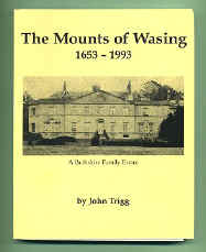 'The Mounts of Wasing'